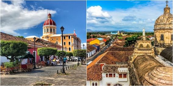lugares bellos de centroamerica 5