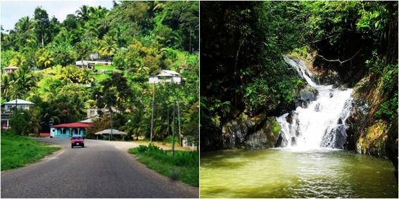 lugares bellos de centroamerica 10