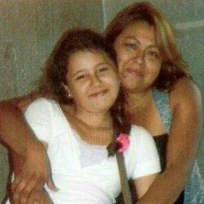 activista mexicana es premiada por gobierno de holanda 3