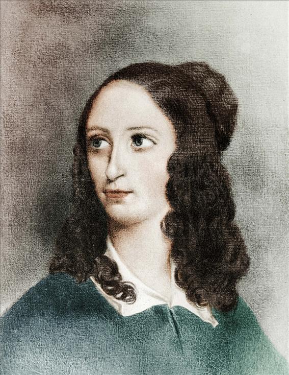 flora tristan la primera mujer feminista y socialista 1