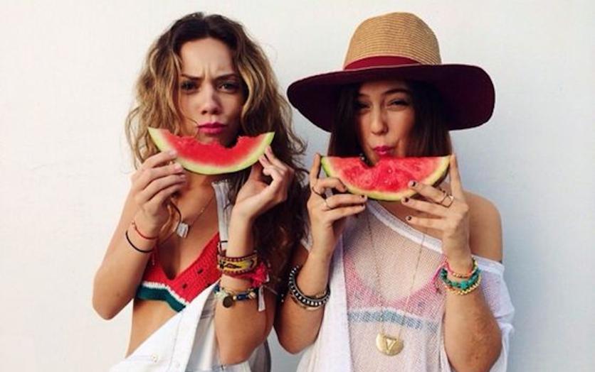 Consejos para mantenerte en forma sin dejar de comer lo que más te gusta 1