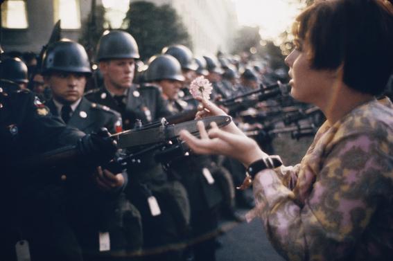fotografias de la guerra de vietnam 1