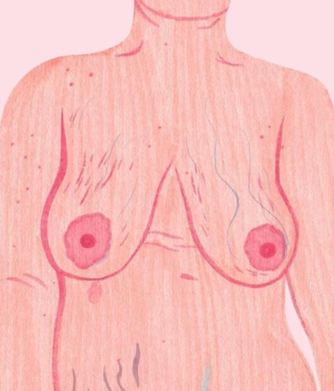 ilustraciones de pink bits 6