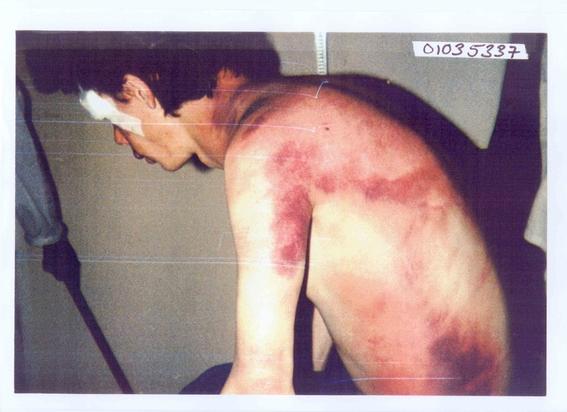 secret bosnian prison camp photos 7