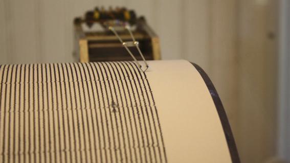 satelite puede ser mas efectivo que alerta sismica 2