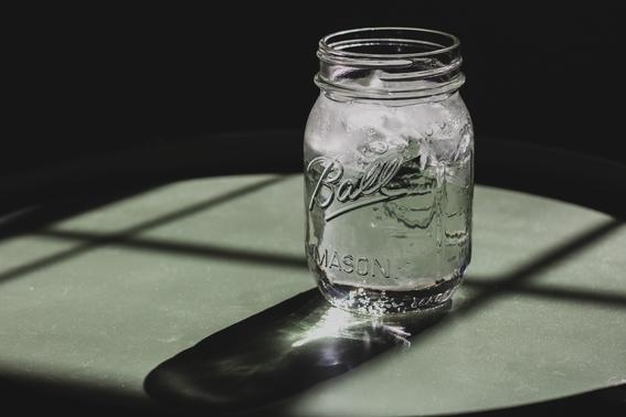 bebidas nocturnas para bajar de peso 6