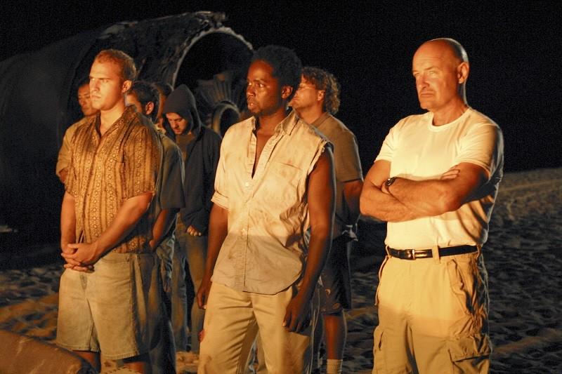 Los 8 personajes más perturbadores de series que nos hicieron dudar de nuestra buena fe 7
