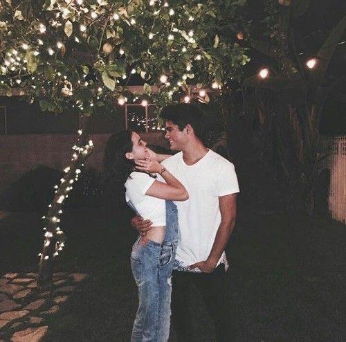 razones para enamorarte a los 18 anos 2