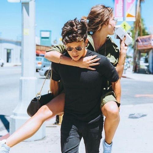 razones para enamorarte a los 18 anos 3