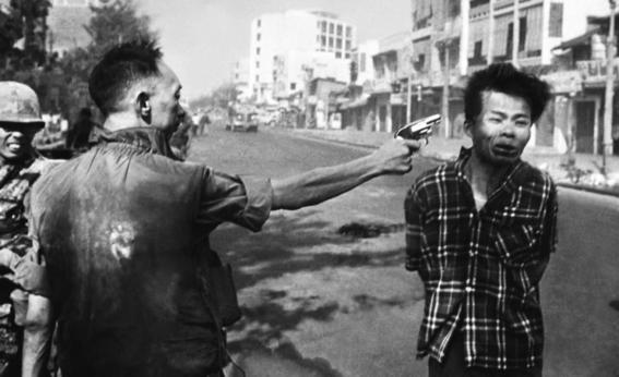 fotografias de la guerra de vietnam 3
