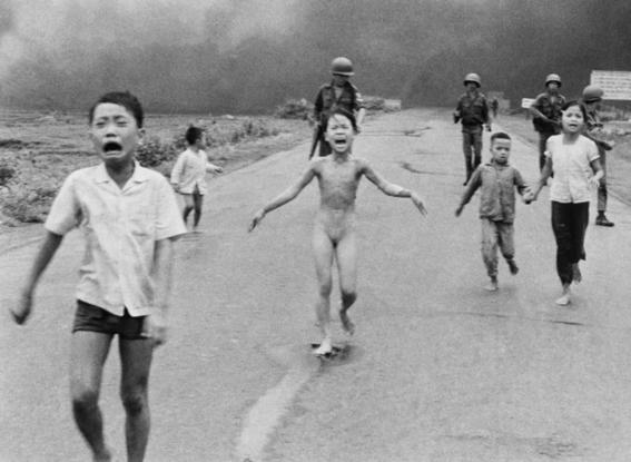 fotografias de la guerra de vietnam 4