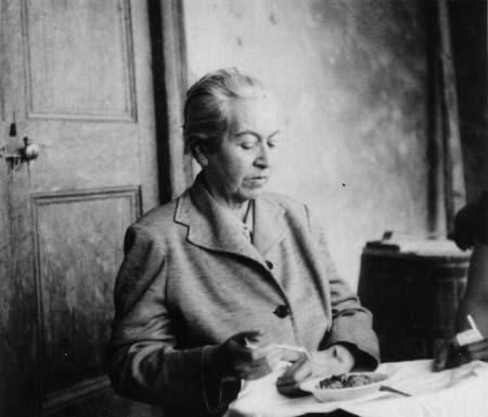 mujeres poetas feministas 3