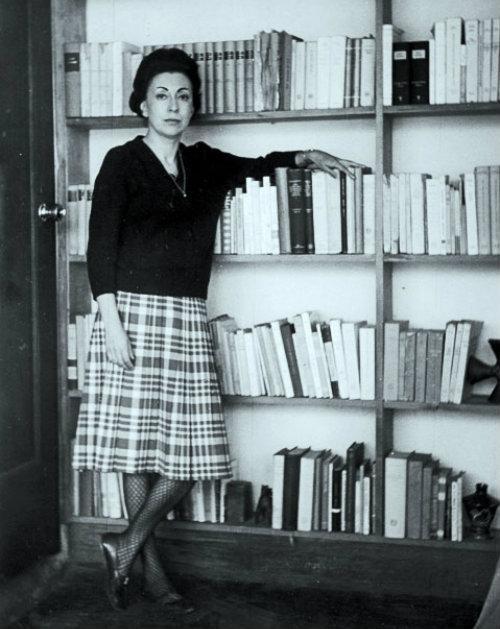 mujeres poetas feministas 4