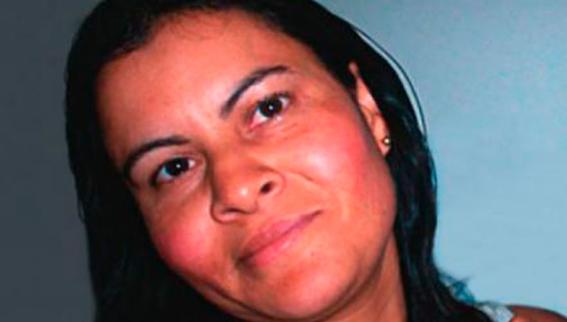 penas en brasil por maltrato animal 2
