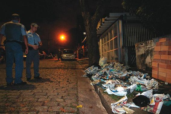 penas en brasil por maltrato animal 3