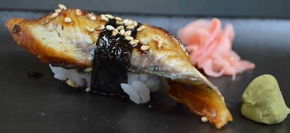 secretos de la alimentacion japonesa 1