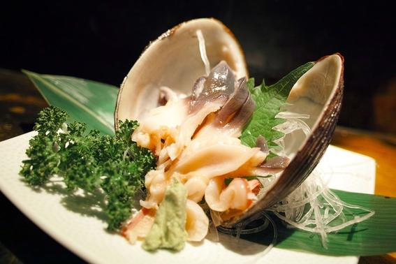 secretos de la alimentacion japonesa 2