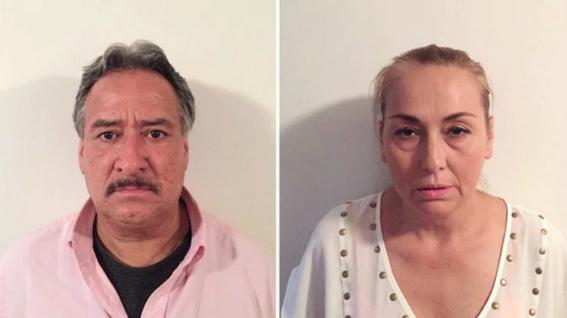 carteles mexicanos inundan a nueva york de fentanilo 2