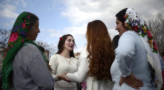 venta de mujeres para casarse en bulgaria 3