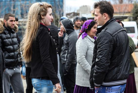 venta de mujeres para casarse en bulgaria 4