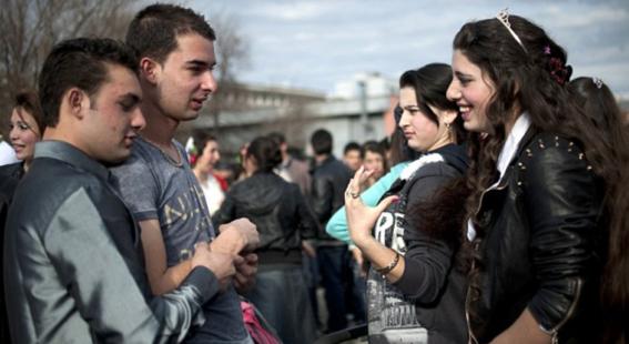 venta de mujeres para casarse en bulgaria 5