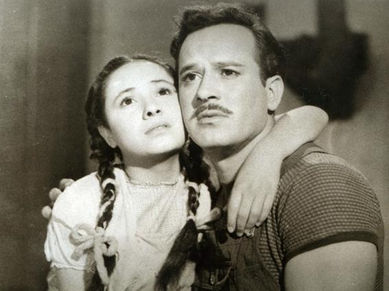 peliculas en noviembre cineteca nacional 6