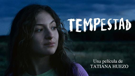 mejores documentales mexicanos 2