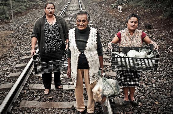 mejores documentales mexicanos 3