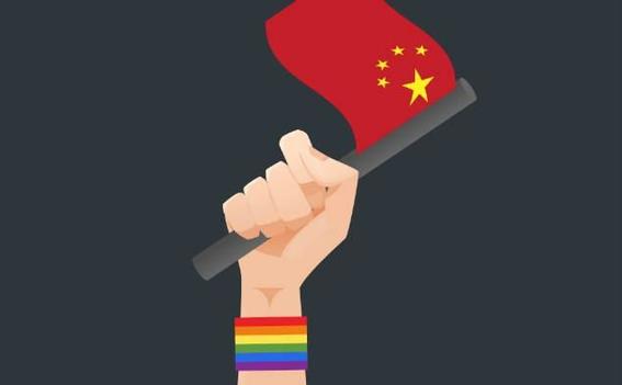 descargas electricas para curar homosexuales en china 2