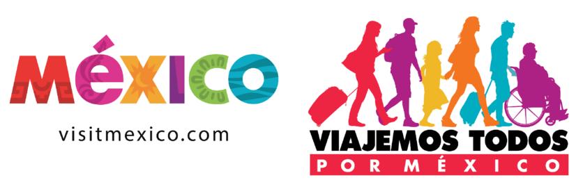 Lugares a menos de una hora de la Ciudad de México que puedes visitar el fin de semana 7