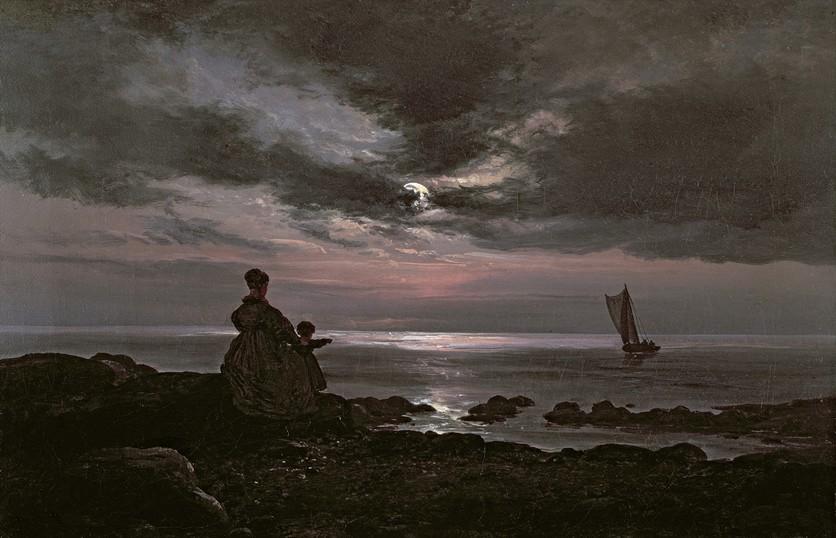 8 poemas de Lord Byron para entender el romanticismo 2