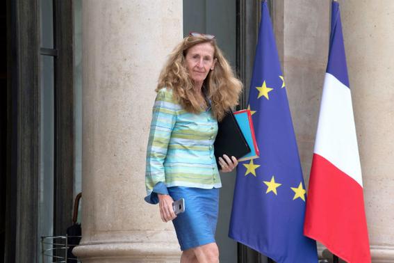 francia quiere legalizar relaciones sexuales a partir de 13 anos 1