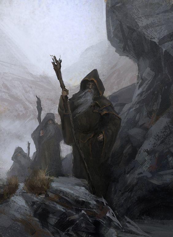 historia de los druidas 8