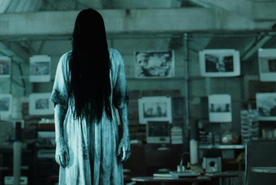 okiku japanese ghost story movie 1