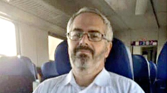 desaparece cientifico mexicano en estados unidos 3