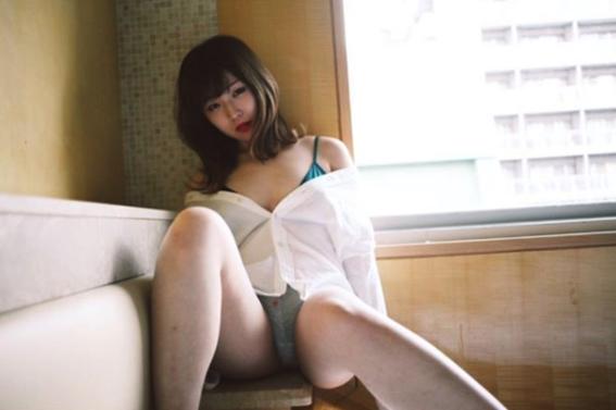 fotografias de la sexualidad en japon 12