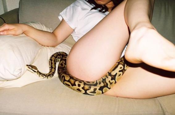 fotografias de la sexualidad en japon 30