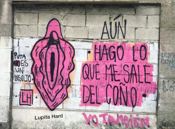 lupita hard 12