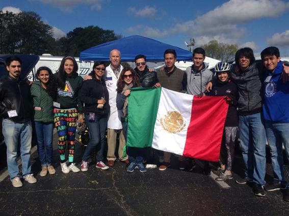 joven mexicano destaca en la nasa 1