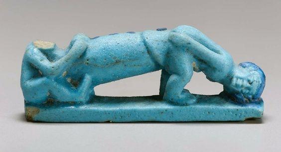 arte erotico egipcio 4