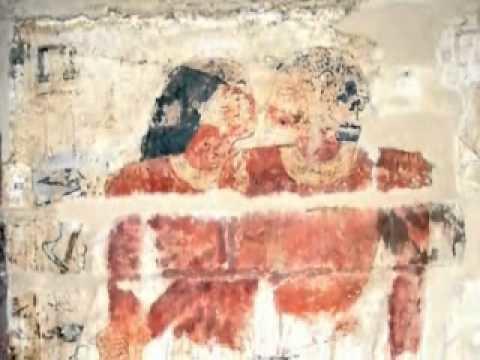 arte erotico egipcio 9