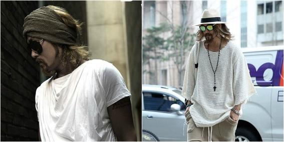 peinados con estilo para hombres 9