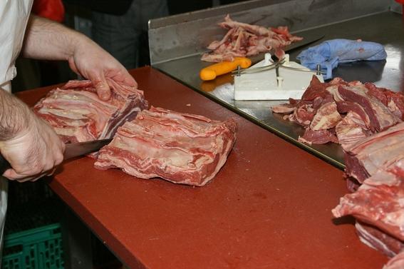 comer carne sera insostenible 4