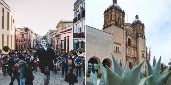 patrimonios de la humanidad en mexico 3