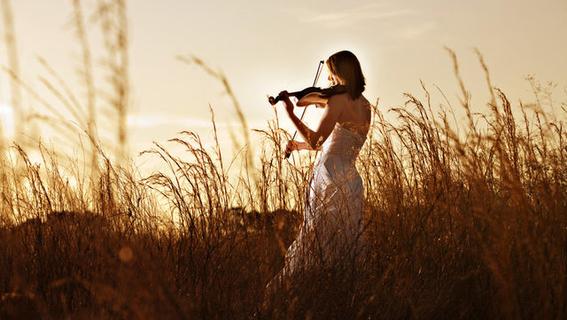 conciertos de orquesta 2
