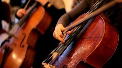 conciertos de orquesta 4