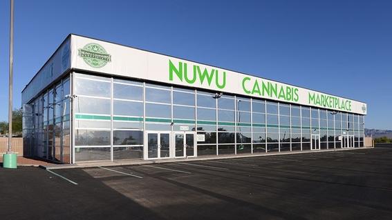 marihuana puede comprarse en ventanillas de autoservicio en eua 3