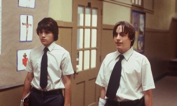 peliculas adolescentes indie 3