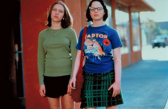 peliculas adolescentes indie 4