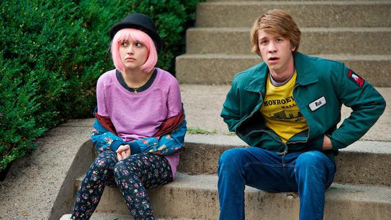 peliculas adolescentes indie 10